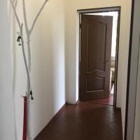 Apartment on Lenina 60