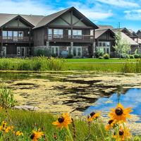 Pagosa Springs Luxury Properties