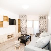 Ema Apartments