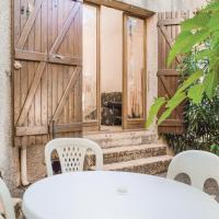 0-Bedroom Apartment in Santa Maria Poggio