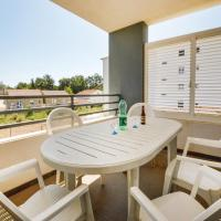 Two-Bedroom Apartment in Moriani Plage San Nico