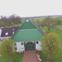 Reiterhof Zwei Linden