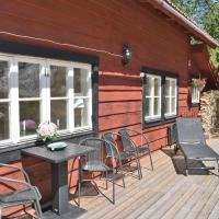 One-Bedroom Holiday Home in Sankt Anna