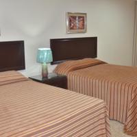 Gran Hotel Ceiba