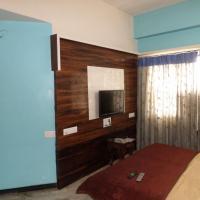Hotel Pushkaraj