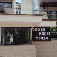 Dawer House