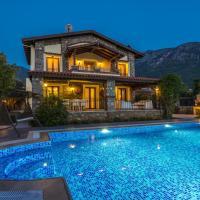 Villa Hazel