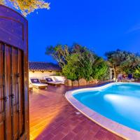 Agriturismo Saltara - Adults Only