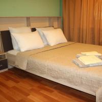 Apartment Kirova 28