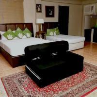 Monte Rio Gardens Bed & Breakfast