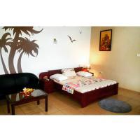 Patoria Hotel