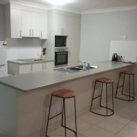 Banksia Apartment