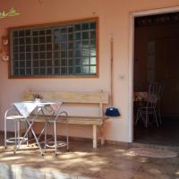 Casa Zona rural em Gonçalves -MG