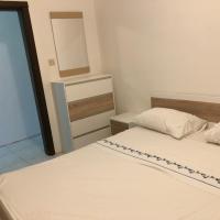 Seafront Birzebbuga Apartment for 6