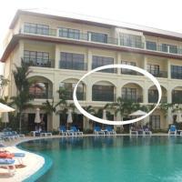 Baan Puri Phuket Serviced Apartments A6