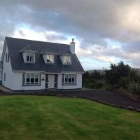 Englmer Cottage