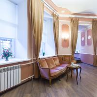 Guests Love Premium on Bolshoy