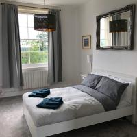 Refurbished Worcester Pad