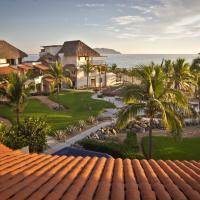 The Residences at Playa Blanca