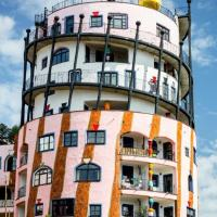apartHOTEL Magdeburg