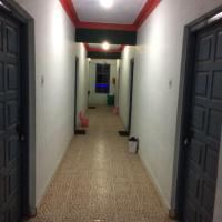 Standard Room In Badrianth
