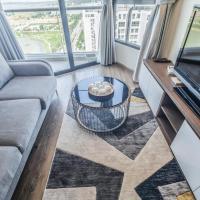 2105 Premium Appartment