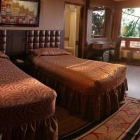 1 BR Boutique stay in Rita Road,, Shillong (EDCD), by GuestHouser