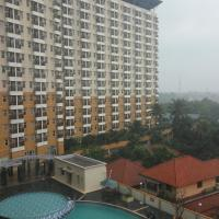 Daily Apartement