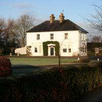 Farran House