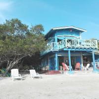 Casa de Sirenas