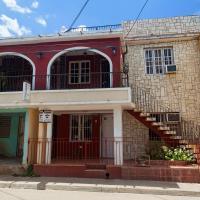 Hostal Jose y Kirenia