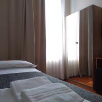 Hotel Twenty Nine
