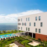 ONOMO Hotel Conakry