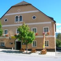 Gasthof Murauerhof