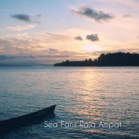 Sea Fans Homestay