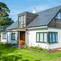Victoria House Bembridge Isle of Wight