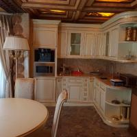Holiday House Lacului