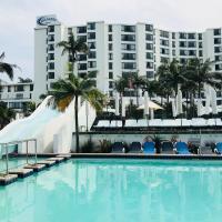 Breakers Resort Apartments