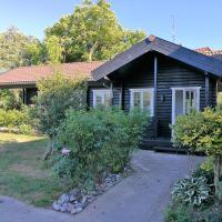 House of Hjelm Rytsebækvej 1
