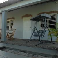 Villa Caricia