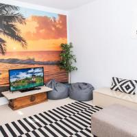Bondi Beach Gorgeous Apartment! H323