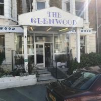 The Glenwood Hotel