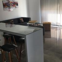 Appartement La Croisette