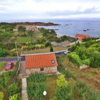 Casa Porto de Quilmas