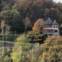 Château Constance