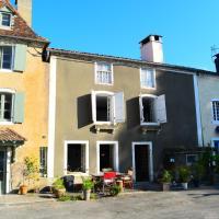 7 Rue de l'Abbé Duplech