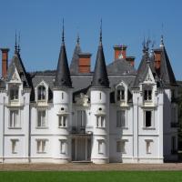 Château de la Motte