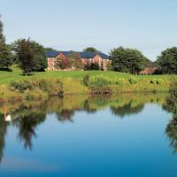 Macdonald Hill Valley Hotel Golf & Spa