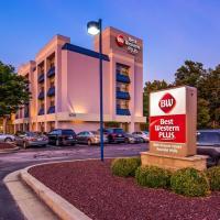 Best Western Plus BWI Airport Hotel - Arundel Mills