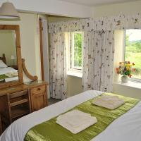 Bramblewick Cottage, Ripon